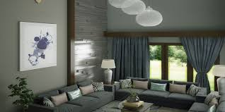 1bhk 2bhk 3bhk 4bhk flat interior designers in kannur kerala