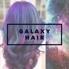 www hairsnips com old trend watch galaxy hair holleewoodhair