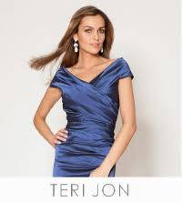 Nordstrom Mother Of The Bride Dresses Long Designer Mother Of The Bride Or Groom Dresses The Collection
