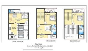 row house floor plan narrow row house floor plans 8 inspiring design ideas row house