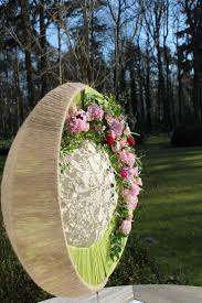 Flower Decoration At Home by 76 Best Raumschmuck Images On Pinterest Decoration At Home And
