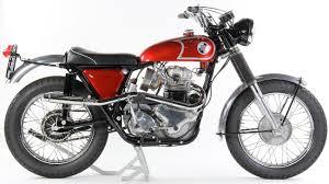classic motocross bikes classic motocross iron 1969 husqvarna 500 twin drn motocross