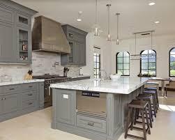 Grey Shaker Kitchen Cabinets Kitchen Grey Shaker Kitchen Cabinets Gray Shaker Kitchen