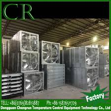ventilation fans for greenhouses inch industrial exhaust fan greenhouse ventilation fans