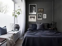 Small Bedroom Decor Ideas Room Remix