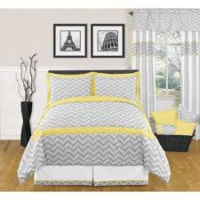 30 Best Teen Bedding Images by Best 25 Queen Bedding Sets Ideas On Pinterest Bedding Sets Bed