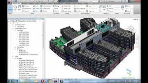 autodesk building design suite autodesk building design suite revit navisworks