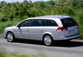 opel omega 2014 2005 opel vectra caravan 2 8 related infomation specifications