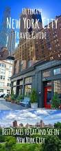 best 25 new york summer ideas on pinterest new york trip new