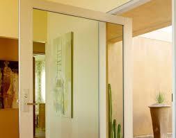 Safety Door Design Door Magnificent Modern Wooden Door Design Ideas Pleasant Modern
