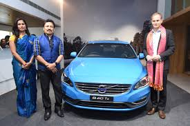 volvo bangalore address artemis volvo u0027s new showroom launched in chennai