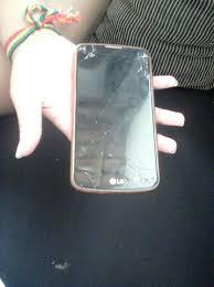 k10 quebrado mas tq fucinando tudo normal celulares e telefonia