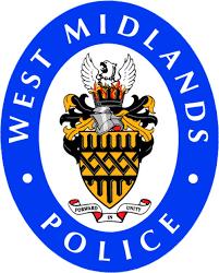 west midlands police breach data 24 times in one year express u0026 star