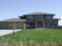Southwest Style Home Plans 88 Best Southern And Southwestern Home Plans Images On Pinterest