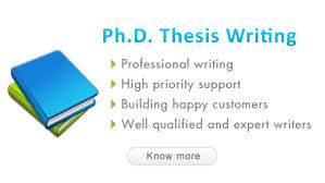 Dissertation Writing Service  Essay and coursework writing service  Ph D  Thesis Writing Service