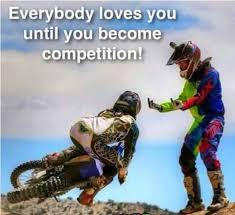 Motocross Meme - mx memes mxmemes twitter