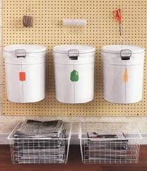 pegboard storage containers stylefile 18 the pegboard nibs