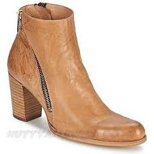 womens ankle boots nz womens ankle boots low boots huttvalleyrda co nz