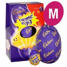 Easter Decorations At Wilko by Easter Bunnies And Decorations 4pk Easter Decoration And