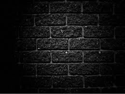 dark brick black wallpapers collection 9 wallpapers