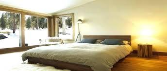 id pour refaire sa chambre refaire chambre 8 idaces toute simples pour relooker facilement ma