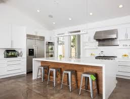 28 best kitchen images on pinterest contemporary unit kitchens
