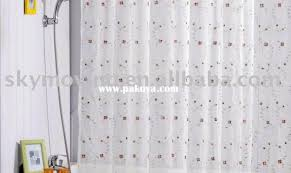 Extra Wide Thermal Curtains Curtains Beautiful Extra Wide Curtains Uk Inspiration Use
