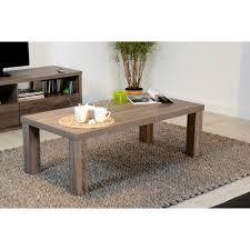 cuisine bruges gris superior cuisine bruges gris 14 ensemble meuble tv et table