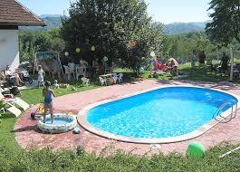 prefabricated pools maret 2013 pool design ideas pictures