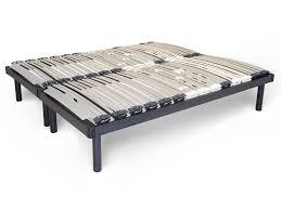 100 slatted bed frames uk sultan lade slatted bed base ikea
