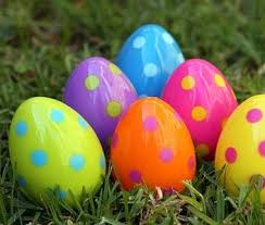 Plastic Easter Egg Decorating In Trees by Easter Craft And Fun Activities For Kids Pretty Egg Decorations