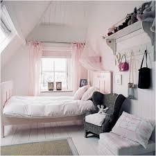 chambre vintage ado quelques idées vintage pour une chambre d adolescente