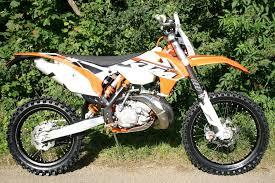 motocross bikes uk cheap pit dirt quad dune buggies farm utv cheap used motocross