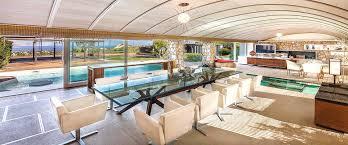 esmeralda luxury villas