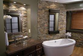 tubs home depot bathroom vanity wonderful bathroom ideas home