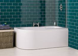 carron single ended baths carron u0026 carronite single ended baths