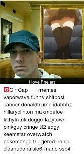 Cap Memes - 25 best memes about caps meme caps memes