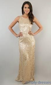 kohls bridesmaid dresses natalie m prom dresses kohls best dresses