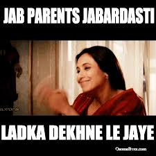Patel Meme - 13 best bollywood images on pinterest bollywood memes humor and