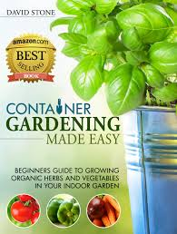 cheap container gardening vegetables and herbs find container