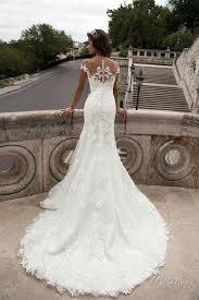 Elegant Wedding Gowns Milla Nova 2016 Wedding Dresses Elegantwedding Ca