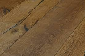 Rustic Wide Plank Flooring Rustic Hand Crafted Natural Oiled Oak Wide Plank Floors