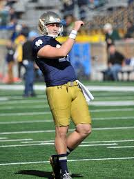 Combine Bench Press Record Plymouth U0027s Kyle Brindza Out To Set Nfl Combine Bench Record