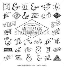 the 25 best calligraphy alphabet ideas on pinterest caligraphy