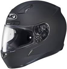 youth motocross helmet best kids motorcycle helmet reviewed in 2017 motorcyclistlife