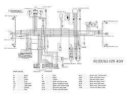 suzuki ts185 manual free download wiring diagrams wiring diagrams