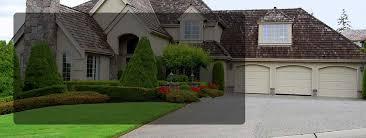 Overhead Door Rockland Ma 24 7 10 Garage Door Installation Services In Rockland Ma