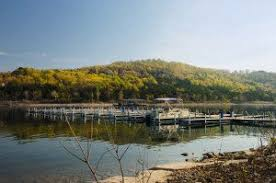 Restaurants On Table Rock Lake The View At Emerald Pointe Branson Vacation Rentals