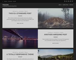 15 best free personal blog wordpress themes u0026 templates 2017