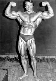 Gym Pictures by Mr Olympia Wikipedia